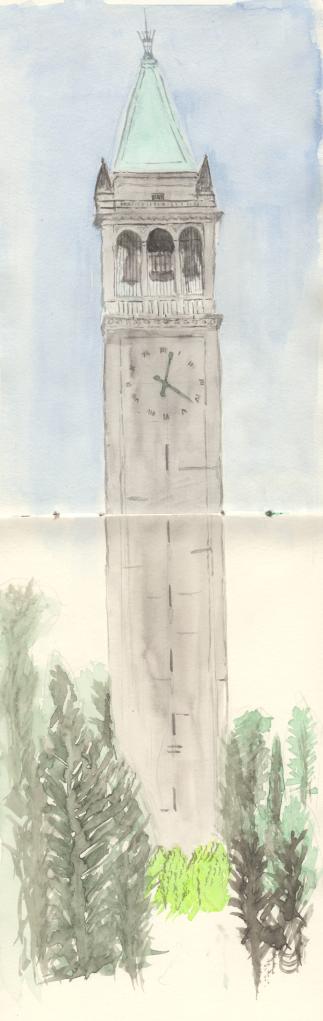 2014-04-11_UC_Campanile