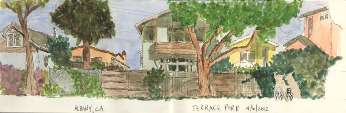 20140406_Albany_CA_Terrace_Park